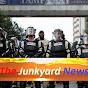 TheJunkyard News