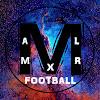 Maxlr Football
