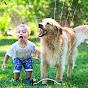 KID & DOG COLLECTION