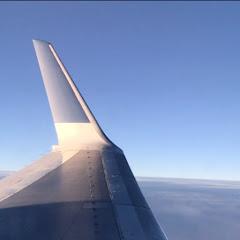 Troposphere Aviation