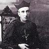 Padre Arnaiz, SJ