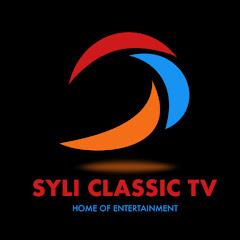 SYLI CLASSIC