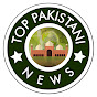Top Pakistani News