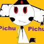 VampirePichuGirl