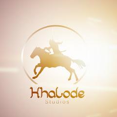 Khalode