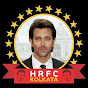 Hrithik Roshan Fan Club