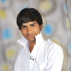 Rajlucky Laxkar