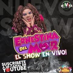 Ernestina Del Mar