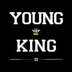 Young Kingz