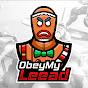 ObeyMyLeead
