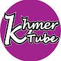 khmer Tube