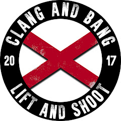 Clang and Bang