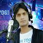 Singer Avinash Yogi