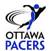Ottawa Pacers