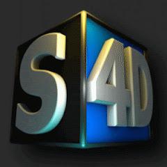 Simply4D tutoriales