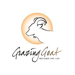 GrazingGoatPictures