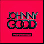 Johnny Good