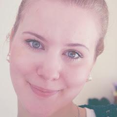 Rebecca Sey