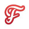 Funrahi.com