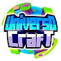 UniversoCraft