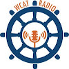 WCAT TV