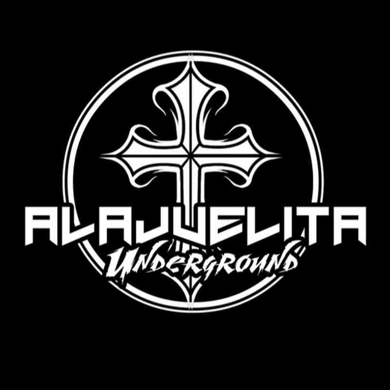 Alajuelita Underground