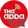THE ADDA