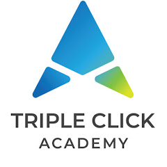 Triple Click Academy