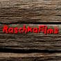 RaschkaFilms
