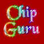 Chip Guru