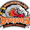 Drumheller Dragons