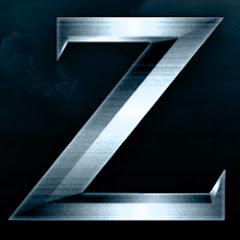 Zero Media