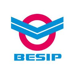 BESIP