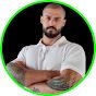 Nutricionista Guilherme Rossi (guilherme-rossi-nutricao)