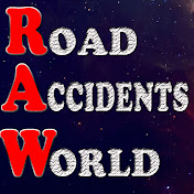 RoadAccidentsWorld