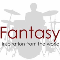 DrumFantasyCamp