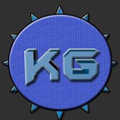 KlunckGames