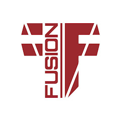 FusionFighters