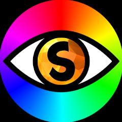 SuperSight