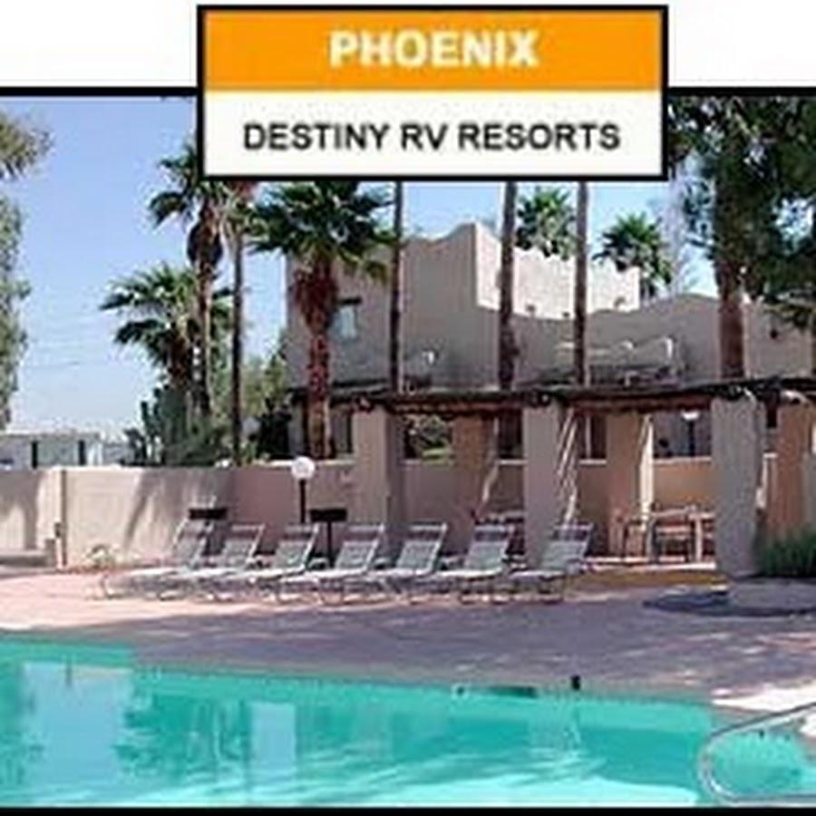 Destiny Phoenix West Youtube