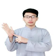 Tử Vi Việt