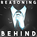Channel of ReasoningBEHIND