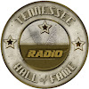 TennRadioHOF