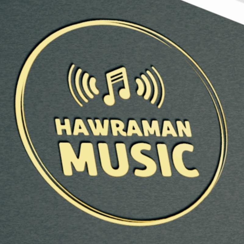 Kurd Music