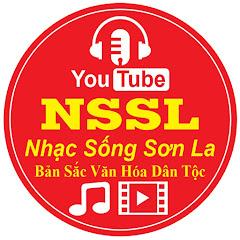Nhạc Sống Sơn La