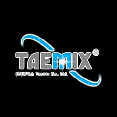 TAEMIX STUDIO
