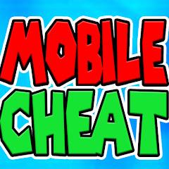 MobileCheat
