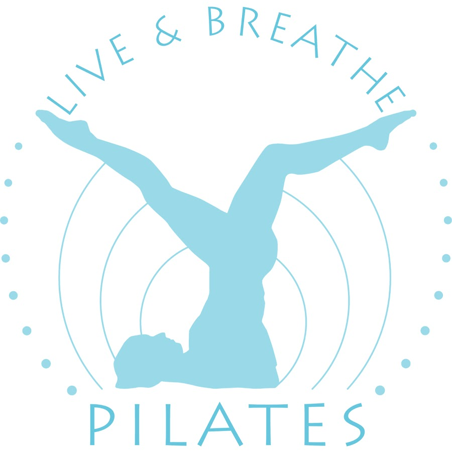 Live & Breathe Pilates