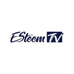 ESteemTV