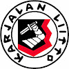 Karjalan Liitto ry